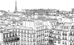 Архитектурное бюро Экспресс-проект