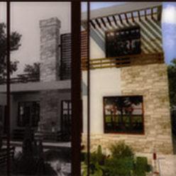 Архитектурное бюро «Экспресс-проект»