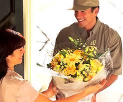 gde-zakazat-dostavku-cvetov