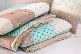 Текстиль для дома: особенности выбора товаров данной категории