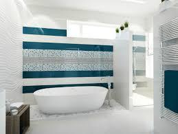 Как обустроить ванную комнату в доме с элитным интерьером
