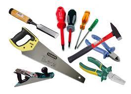 Купить инструмент: зачем это нужно и для чего делается ремонт