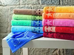Всегда мечтали о чем-то новом в свою квартиру? Тогда вам  стоит купить текстиль для дома