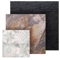 Если вы хотите купить высококачественную керамическую плитку по низкой цене, то смело переходите на страницу нашего интернет-магазина