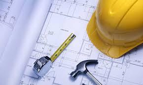 Выберите нашу строительную компанию  в Киеве для того чтобы начать эффективное строительство любого объекта