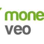 bystryj-zaem-v-moneyveo