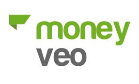 Быстрый заем в MoneyVeo