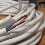 kak-vybrat-kabel-dlya-provodki
