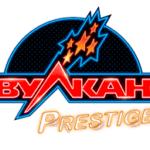 prichiny-dlya-registracii-na-sajte-onlajn-kazino-vulkan-prestizh