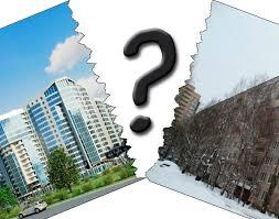 Чем могу быть полезны квартиры со вторички?