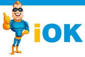 Вам обязательно необходимо посетить интернет магазин iOK