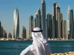 Преимущества регистрации компании в ОАЭ