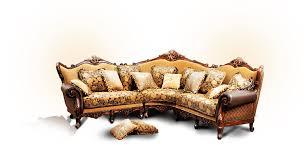 Салон элитной мебели