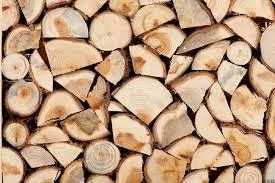 Купить дрова в Киеве и как выбрать их для камина?