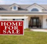 kupit-dom-ili-kvartiru