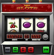 preimushhestva-internet-kazino-freeplay