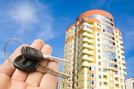 Как грамотно выбрать квартиру на первичном рынке недвижимости?