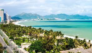 Чем знаменит и порадует туристов отдых во Вьетнаме