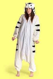 Наш интернет магазин предлагает большой выбор пижам кигуруми