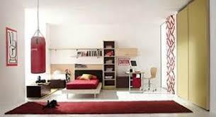 Купівля кімнати у квартирі у Львові: поради, ризики