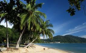 Пангкор, Малайзия и Таиланд-туры