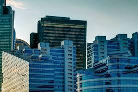 Учимся продавать свою недвижимость через столичные агентства недвижимости