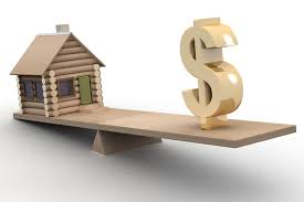 Можно ли поднять стоимость квартиры