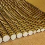 производство композитной арматуры в Украине, композитная арматура цена за метр, композитная арматура